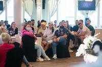 Встреча тульских блогеров, Фото: 41