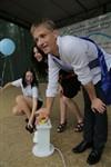 Последний звонок 2013: праздник от ТулГУ, Фото: 84