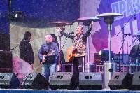 Митинг-концерт в честь годовщины присоединения Крыма к России, Фото: 48