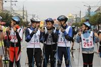 Соревнования «Горный король 2013» и по лыжнороллерному спорту, Фото: 25