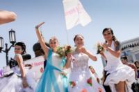 Парад невест-2014, Фото: 22