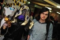 Аниме-фестиваль в ТулГУ, Фото: 32