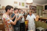 Московские блогеры в Туле, Фото: 43