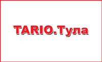 Tario.Тула, оператор связи, Фото: 1