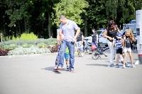 «Школодром-2018». Было круто!, Фото: 270