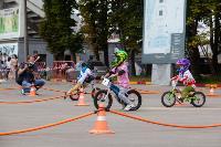 Тула отметила День физкультурника и Всероссийский олимпийский день соревнованиями, Фото: 29
