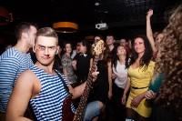 Grom'n'Roll в Hardy Bar, 20 февраля, Фото: 37