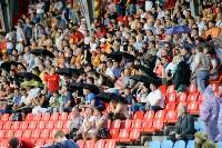 «Арсенал» одержал волевую победу над «Тосно», Фото: 23
