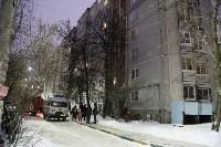 Пожар на Демидовской, 80, Фото: 4