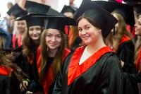 Вручение дипломов магистрам ТулГУ, Фото: 184