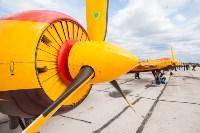 Чемпионат мира по самолетному спорту на Як-52, Фото: 247