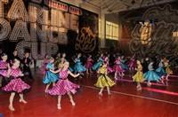 В Туле посоревновались лучшие танцоры России , Фото: 10