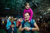 Концерт Димы Билана в Туле, Фото: 64