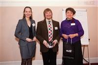 Tele2 и «А-Консалтинг» наградили самых активных выпускников тренинг-программы, Фото: 19