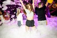 Пенная вечеринка в Долине Х, Фото: 6