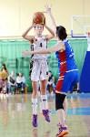 Женский «Финал четырёх» по баскетболу в Туле, Фото: 18
