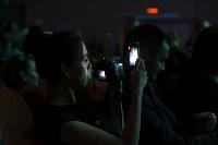 Концерт Виктора Королева в Туле, Фото: 47