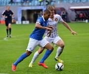 «Динамо» Москва - «Арсенал» Тула - 2:2., Фото: 69