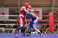 XIX Всероссийский турнир по боксу класса «А», Фото: 43