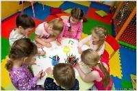 Детские центры Тулы: развиваем малыша, Фото: 17
