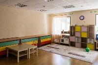 В какой детский центр отдать ребёнка, Фото: 17