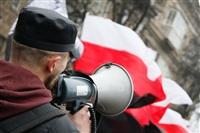 «Русский марш». 4 ноября 2013 года, Фото: 11