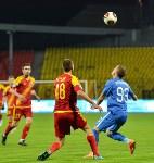 «Арсенал» Тула - «Балтика» Калининград - 1:0, Фото: 25