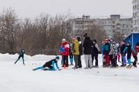 """Мемориал Гришина"" по конькобежному спорту., Фото: 29"