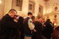 Рождественские богослужения, Фото: 73