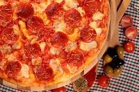Обзор пяти лучших пиццерий по мнению читателей Myslo., Фото: 14