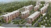 Новый жилой комплекс в Заречье: отличный вариант по доступным ценам, Фото: 2