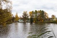 Золотая осень в Туле-2019, Фото: 11