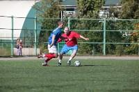 Групповой этап Кубка Слободы-2015, Фото: 137