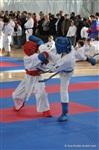 V Открытый турнир по каратэ WKU - «Кубок Чемпиона»., Фото: 1