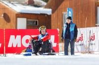 «Кубок Форино» по сноубордингу и горнолыжному спорту., Фото: 18