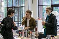 О комиксах, недетских книгах и переходном возрасте: в Туле стартовал фестиваль «Литератула», Фото: 65