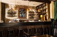 Августин, ресторан-пивоварня, Фото: 3