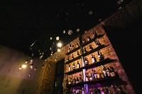 Кадриль, ресто-бар, Фото: 2