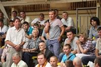 Встреча «Арсенала» с болельщиками, Фото: 63