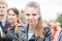 Чемпионат мира по самолетному спорту на Як-52, Фото: 179