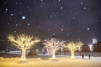 Новогодняя столица России, Фото: 62