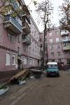Капитальный ремонт жилых домов на улице Первомайская, Фото: 24