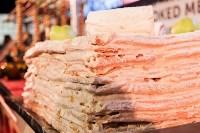73 килограмма белевской пастилы, Фото: 3