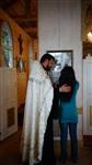 Крещение жителей Новомосковска, Фото: 49