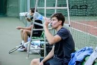 Андрей Кузнецов: тульский теннисист с московской пропиской, Фото: 93