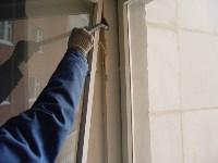 Выбираем окна для квартиры, Фото: 1