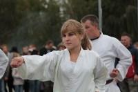 """Кулинарный фестиваль """"Тула Хлебосольная"""", Фото: 10"""