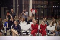 Титул «Краса Тулы – 2021» выиграла Юлия Горбатова, Фото: 168