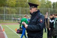 Спортивный праздник в честь Дня сотрудника ОВД. 15.10.15, Фото: 27
