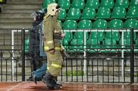 «Арсенал» Тула - «Спартак-2» Москва - 4:1, Фото: 120